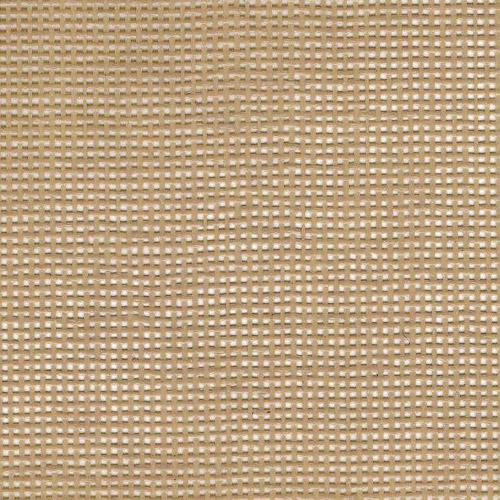filet brise vent couleur sable illets. Black Bedroom Furniture Sets. Home Design Ideas