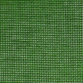 filet brise vent de couleur verte pour curie ou man ge. Black Bedroom Furniture Sets. Home Design Ideas